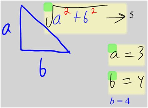 Example of research paper about mathematics