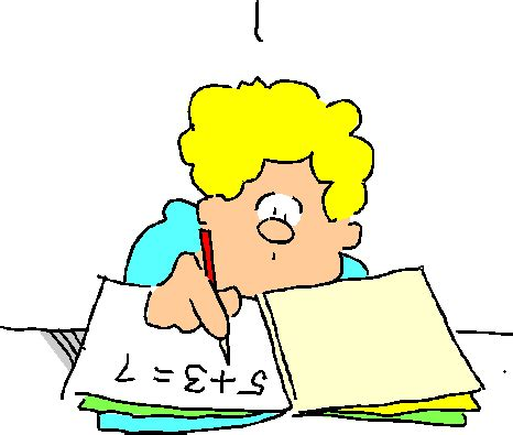 Mathematics Research Papers - Academiaedu